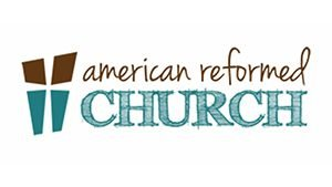 American Reformed Church - Luvurne, MN