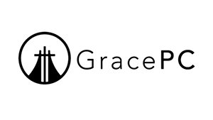 Grace PC - Plano, TX
