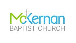 McKernan Baptist Church – Alberta, BC