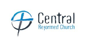 Central Reformed Church – Oskaloosa