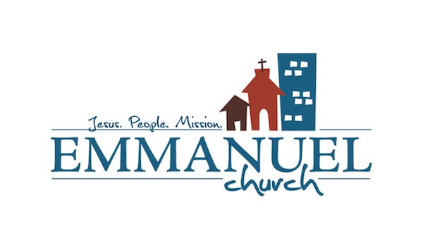 Emmanuel Church-Paramount