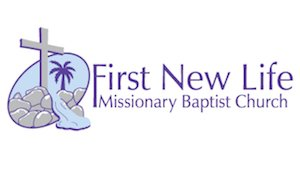 First New Life Missionary Church – Phoenix