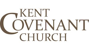 Kent Covenant Church – Kent WA