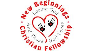 New Beginnings Christian Fellowship – Kokomo, IN