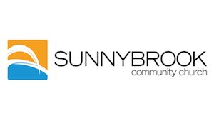 Sunnybrook Community Church – Sioux City IA