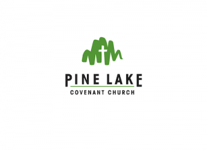 Pine Lake Covenant Church – Sammamish WA